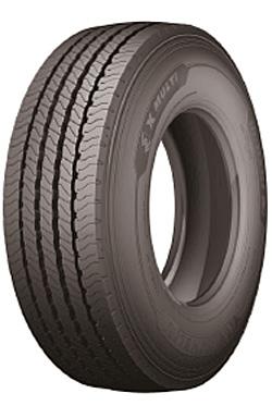 20150223michelin - 日本ミシュランタイヤ/中長距離ユーザー向けトラック・バス用タイヤ発売