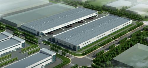 20150303mitsubishis1 500x231 - 三菱商事/中国に高機能物流施設、5か所開発