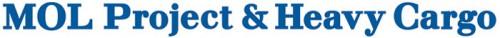 20150318mol 500x38 - 商船三井/グループのプラント・重量物輸送の統一ブランドを制定