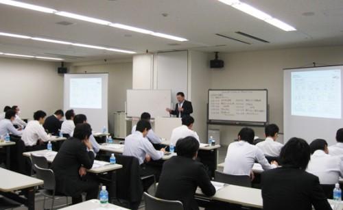 20150422funai 500x307 - 船井総研ロジ/拠点計画と運営マネジメントセミナー、5月20日開催