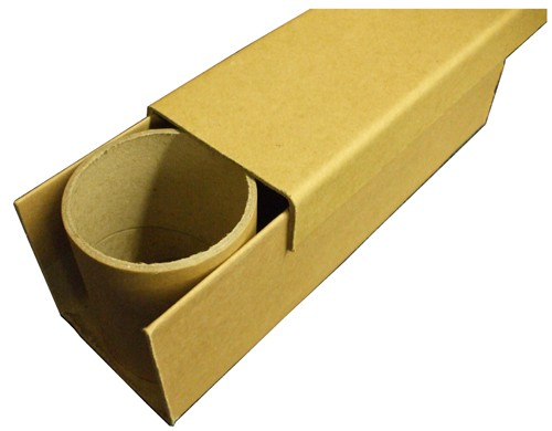 20150513moriya3 500x390 - もりや産業/ハニカム×紙管パレット「APPAパレット」無料モニター募集
