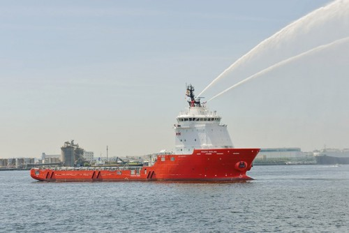 20150529jmu2 500x334 - JMU/Platform Supply Vesselを引き渡し
