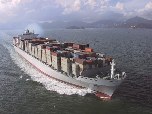 20150611mitsubishis2 500x375 - 三菱商事/米国でコンテナ船ファンド組成完了