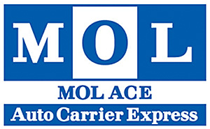 Fresher Trainee Jobs at MOL