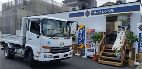 20150622orix 500x244 - オリックス自動車/江戸川区でトラックレンタル