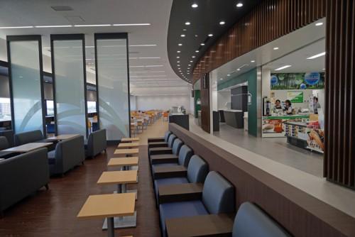 20150713glp8 500x334 - GLP/神奈川県座間市に13万m2の物流施設竣工、入居7割