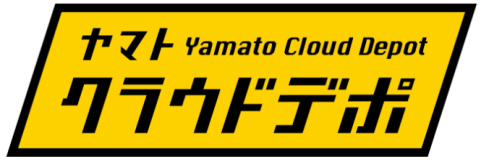 20150713yamato1 - ヤマトHD/宅急便センターを利用企業のビジネス拠点に