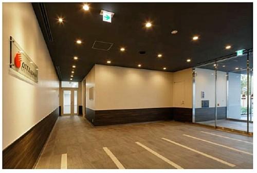 20150731orix2 500x338 - オリックス/大阪府枚方市に2万m2の物流施設竣工