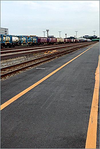 20151001jr21 - JR貨物/コンテナ輸送品質向上の特設ページ開設