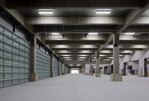 20151007glp4 500x338 - GLP/埼玉県吉見町に日本ロジテム専用センター竣工