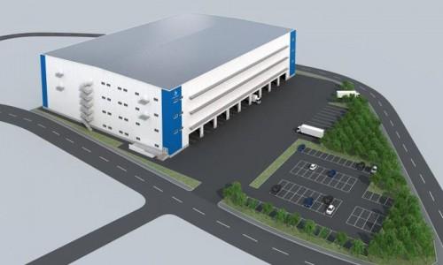 20151020lasa24 500x300 - ラサール/首都圏に物流施設4物件、延べ13.4万m2を開発