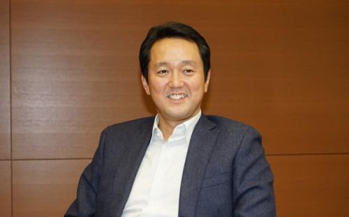 20160105glp1 500x311 - GLP/帖佐義之社長、トップインタビュー