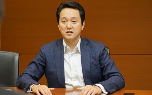 20160105glp2 500x314 - GLP/帖佐義之社長、トップインタビュー