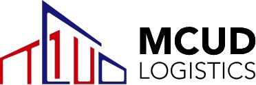 20160113mucdlogo - 三菱商事都市開発/物流施設ブランド「MCUD」シリーズ創設