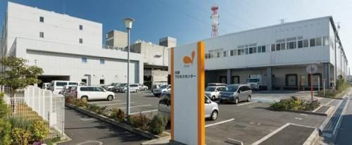 20160118aeon5 500x206 - イオンリート/ダイエー川崎プロセスセンターを142億8000万円で取得