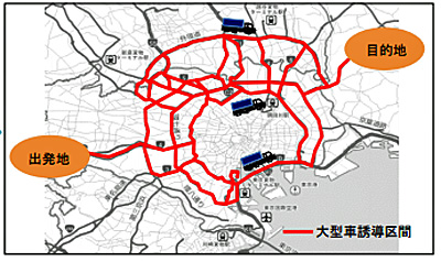 20160122kokkosyo2 - 国交省/ETC2.0装着車への特車通行許可を簡素化