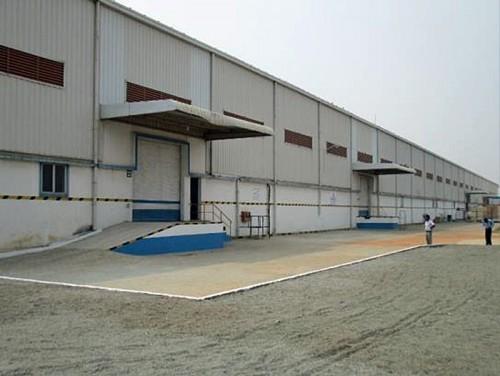 20160202kwe1 500x376 - 近鉄エクスプレス/インド・チェンナイに倉庫開設