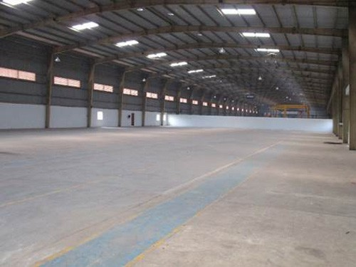 20160202kwe2 500x375 - 近鉄エクスプレス/インド・チェンナイに倉庫開設