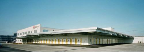 20160205mediseo2 500x180 - メディセオ/20億円投じ、新潟に物流拠点竣工
