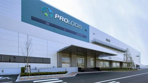 20160229prologi 500x281 - プロロジス/3月16・17日、「プロロジスパーク吉見」で内覧会