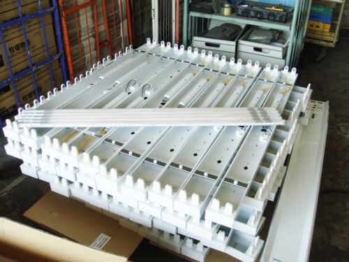 20160311sbs1 500x375 - SBS即配サポート/次世代蛍光灯直管形CCFL照明を導入