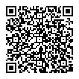 20160322glp2 - GLP/物流施設内部、ネットでバーチャル見学可能に