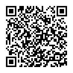 20160322glp3 - GLP/物流施設内部、ネットでバーチャル見学可能に