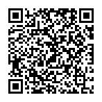 20160322glp4 - GLP/物流施設内部、ネットでバーチャル見学可能に