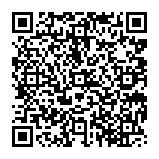 20160322glp5 - GLP/物流施設内部、ネットでバーチャル見学可能に