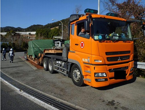 20160323nexconaka 500x377 - NEXCO中日本/車両総重量27.5トンオーバーで運送会社を告発