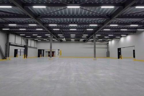 20160405prologi3 500x333 - プロロジス/習志野市にマルチテナント型物流施設竣工