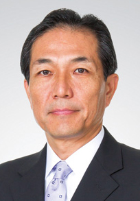 20160426kwetorii - 近鉄エクスプレス/鳥居伸年取締役が新社長に