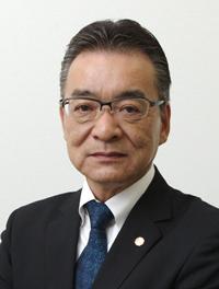 20160510tobunet - 東部ネットワーク/若山良孝常務が社長に