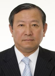 20160511maruun - 丸運/JXエネルギーの荒木康次顧問が社長に就任