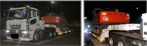 20160616nexconaka 500x159 - NEXCO中日本/重量超過の大型トレーラーで通行した運転手を神奈川県警に告発