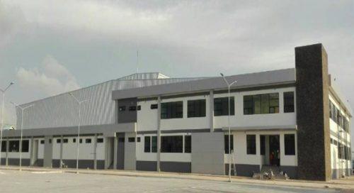 20160726daiwah1 500x272 - 大和ハウス工業/タイで物流施設開発