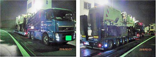 20160808nexcoeast 500x182 - NEXCO東日本/41.35トンの重量超過車両を埼玉県警に告発