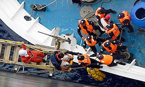 20160916mol 500x303 - 商船三井/LNG船がミンダナオ島沖で遭難者3名を無事救助