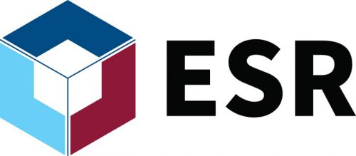 新しい会社ロゴ