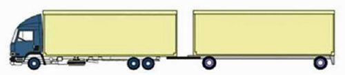 20161019michi1 500x110 - 国交省/「ダブル連結トラック」実験に参加する貨物運送業者を公募