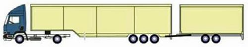 20161019michi2 500x96 - 国交省/「ダブル連結トラック」実験に参加する貨物運送業者を公募