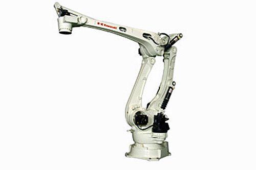 20161020kawasaki 500x333 - 川崎重工/高速パレタイズロボット新発売