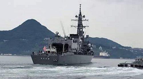 20161122sensyukyo 500x278 - 護衛艦「きりさめ」/海賊対処でソマリア・アデン湾に向け出港