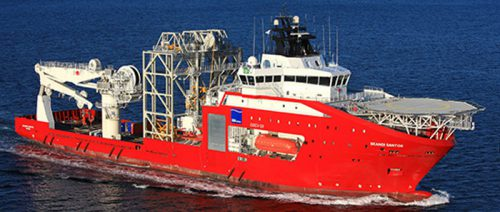 20161124mol21 500x212 - 商船三井ほか/合弁会社を通じてサブシー支援船事業に参画