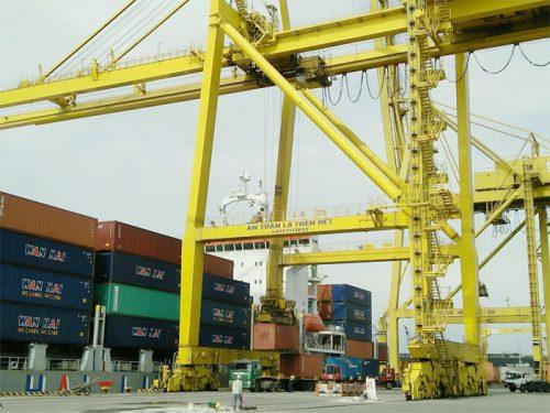 20161209nittsu3 500x375 - 日通/ベトナム・ダナン発、海上混載輸送サービス開始