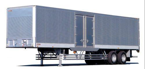 20161226nfh2 500x238 - 日本フルハーフ/大型冷凍車、バントレーラ等の生産能力を増強