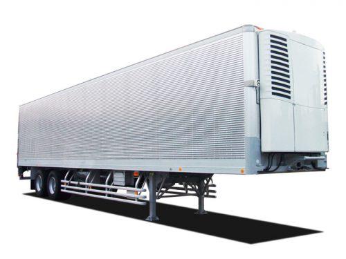 20161226nfh3 500x375 - 日本フルハーフ/大型冷凍車、バントレーラ等の生産能力を増強