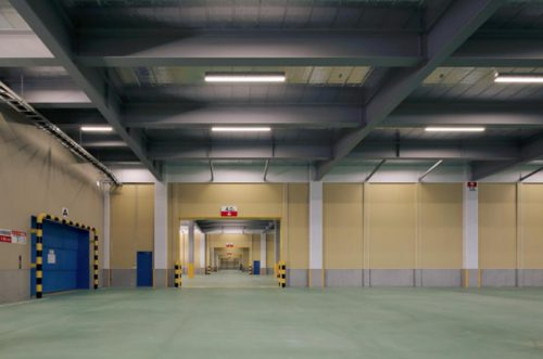 20170117nikkon2 500x331 - 日本梱包運輸倉庫/奈良県に工場開設