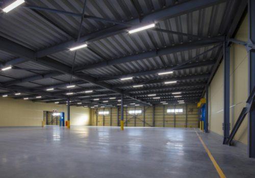 20170119nikkon3 500x350 - 日本梱包運輸倉庫/群馬県太田市で延床1.1万m2の倉庫竣工