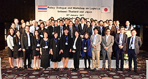 20170127kokkosyo 500x267 - 国交省/日タイ物流政策対話とワークショップ開催